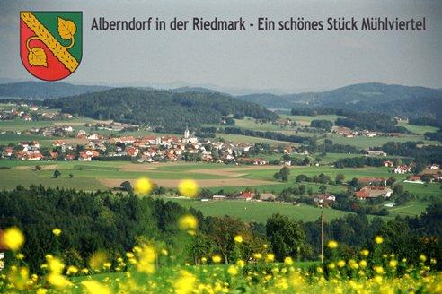 Frau sucht mann in alberndorf in der riedmark: Sding-sankt
