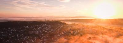 Imagefilm der Gemeinde Wackersdorf