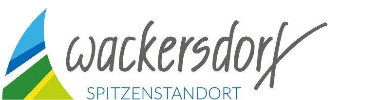 http://www.vg-wackersdorf.de/output/img.php?id=2734.2.1&fm=r&mfm=g