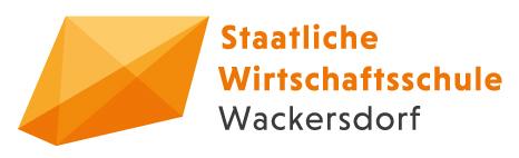 Wirtschaftsschule Wackersdorf