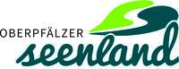 Externer Link: Oberpfälzer Seenland