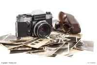 Jetzt beim Fotowettbewerb mitmachen!